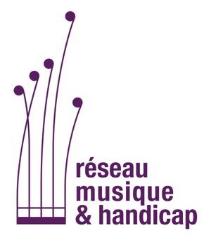 musique-handicap