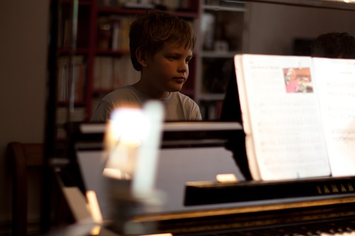 association apte piano