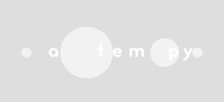 Logo Atempy