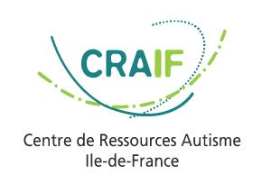 Logo CRAIF