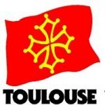 Logo Ville de Toulouse