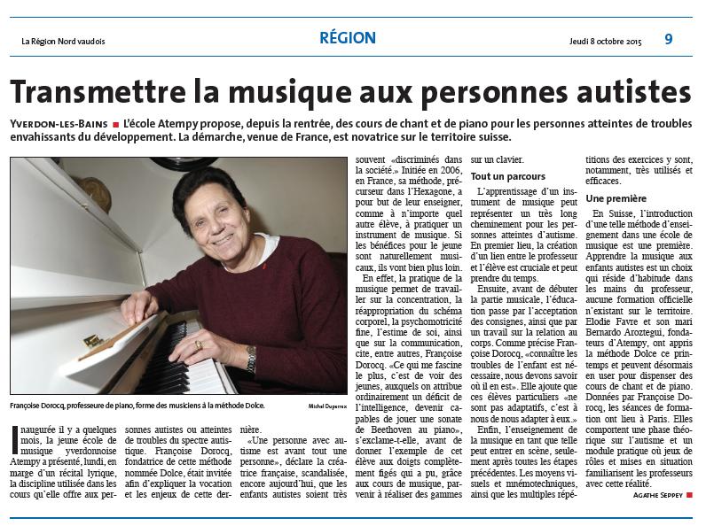 151008_article_LaRegion