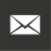 Joindre APTE par mail