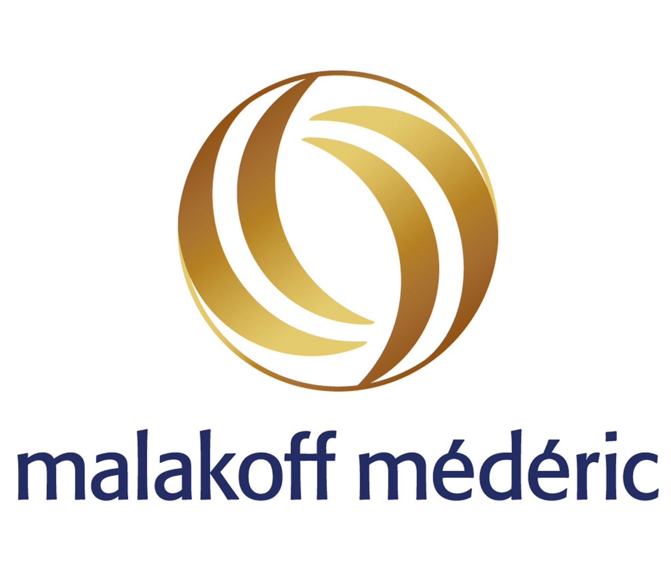 L'association Apte fête, en 2016, ses 10 ans avec Malakoff Médéric