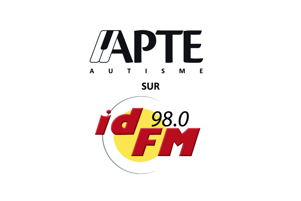 APTE au micro de IDFM