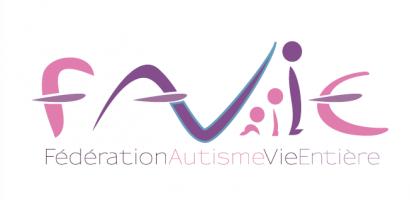 Logo FAVIE