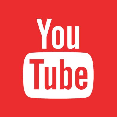 APTE est sur You Tube