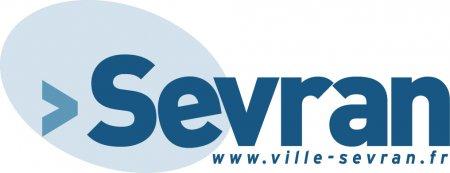 logo-ville-de-servan