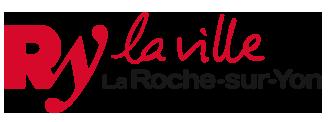 logo-ville-de-la-roche-sur-yon-ville