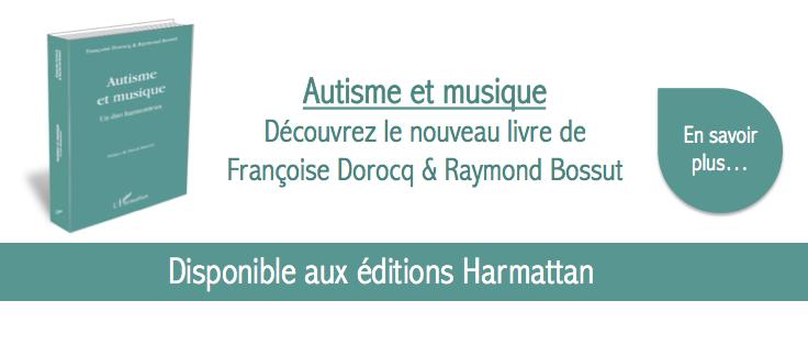 Sortie-livre-Francoise-site