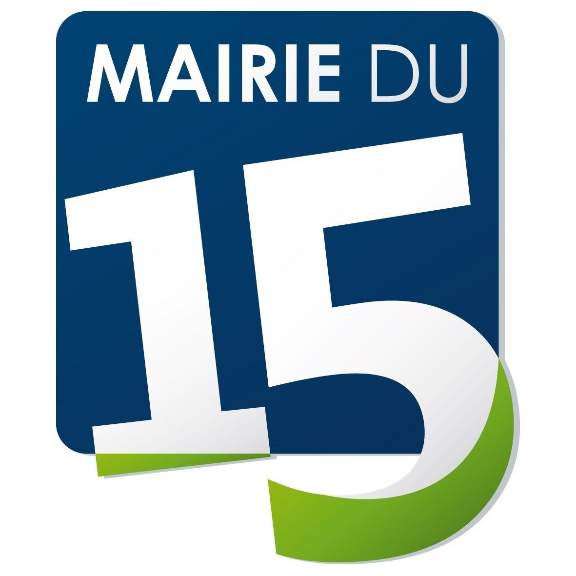Journée de sensibilisation au handicap – Marie du 15 ème