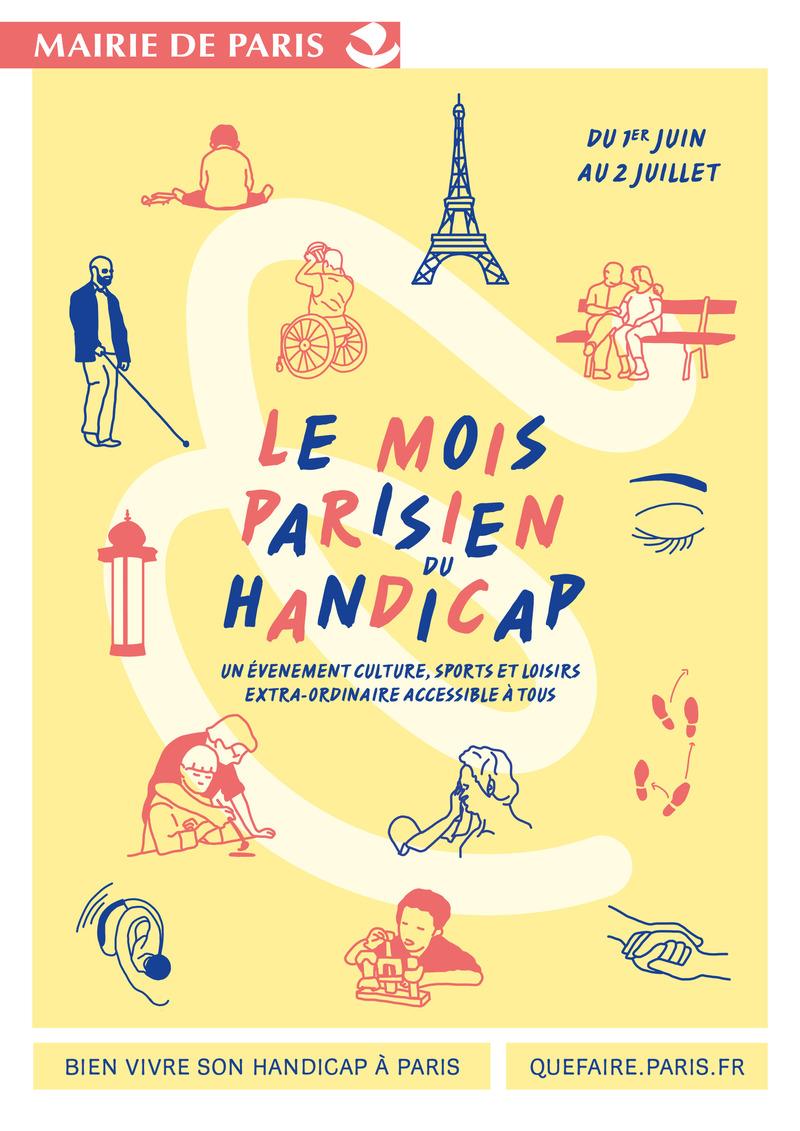 Concert au conservatoire de Paris 9e le 18 juin 2018