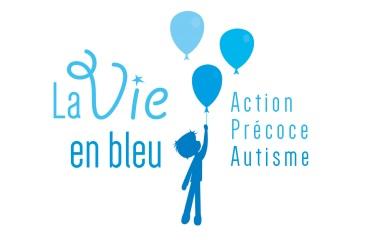 Spectacle de Gérémy CREDEVILLE, organisé par La vie en Bleu