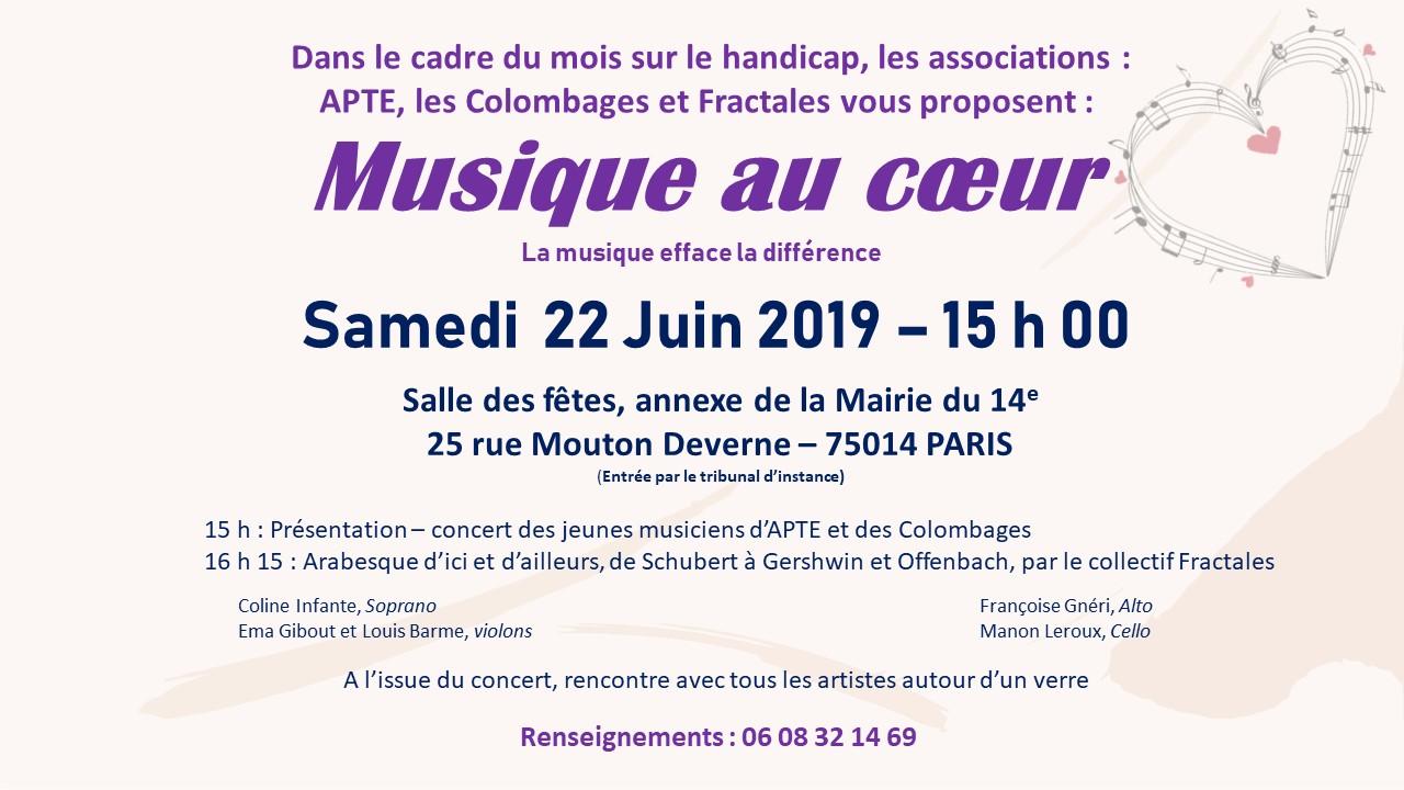 Concert-musique-au-coeur-site